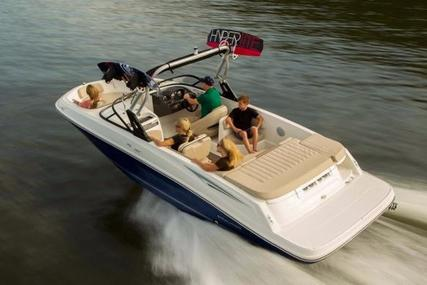 Bayliner VR 6 for sale in United Kingdom for £44,995