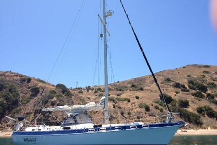 Catalina Morgan Out Island 41 for sale in United States of America for $75,000 (£58,110)