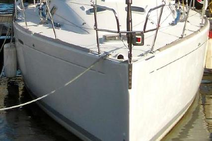 Beneteau First for sale in United States of America for $69,000 (£53,461)