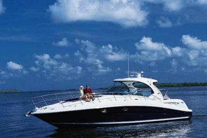 Sea Ray 390 Sundancer for sale in United States of America for $179,900 (£139,387)