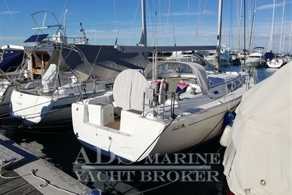 Hanse 400E - FIRST OWNER for sale in United States of America for €80,000 (£68,517)