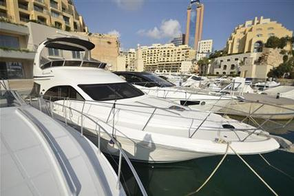 Searay 455 for sale in Malta for €145,000 (£128,090)