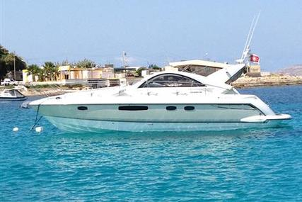 Fairline Targa 38 for sale in Malta for €185,000 (£162,620)