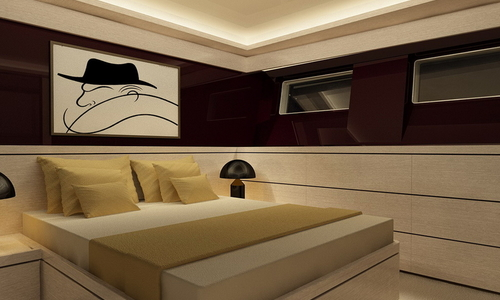 Image of Bandido 115 (New) for sale in Germany for €9,900,000 (£8,745,429) Bremen, 28309, Germany