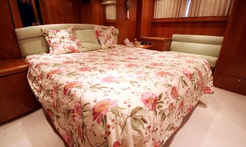 Image of Elegance Yachts 64 Garage for sale in Croatia for €569,000 (£502,641) Adria , Croatia