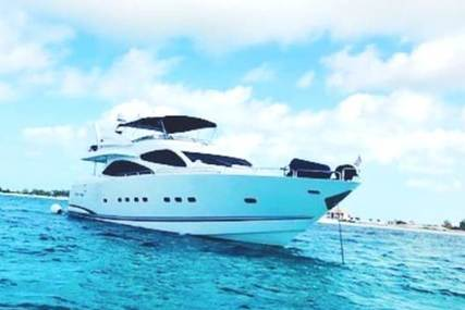 Sunseeker 94 Yacht for sale in United States of America for $1,895,000 (£1,564,616)