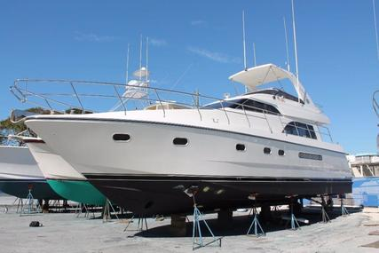 Neptunus Motor Yacht for sale in United States of America for $249,900 (£193,168)