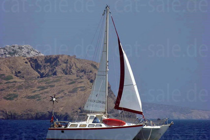 - Kelsall 36 for sale in Greece for €39,000 (£33,760)
