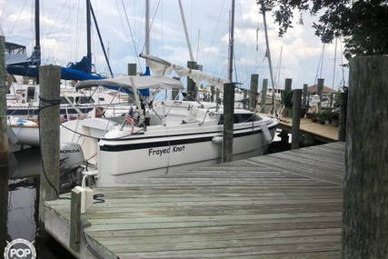 Macgregor 26 for sale in United States of America for $18,750 (£14,553)