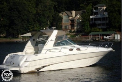 Sea Ray 290 Sundancer for sale in United States of America for $31,200 (£24,217)