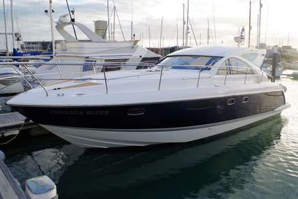 Fairline Targa 44 Gran Turismo for sale in United Kingdom for £219,950