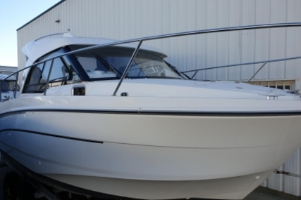 Beneteau Antares 8 OB for sale in France for €78,500 (£67,808)