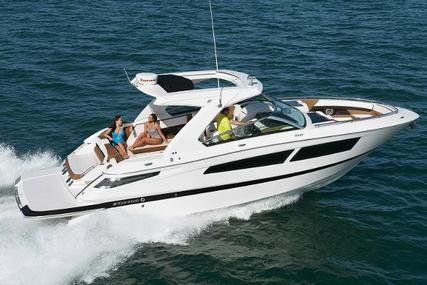 Four Winns H350 for sale in Spain for €359,000 (£314,545)