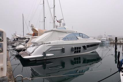 Azimut Yachts 55S for sale in Slovenia for €850,000 (£750,360)