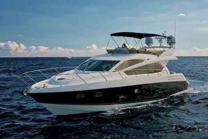 Sunseeker Manhattan for sale in United States of America for $1,375,000 (£1,067,306)