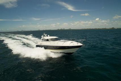 Princess V58 for sale in United States of America for $499,000 (£385,718)