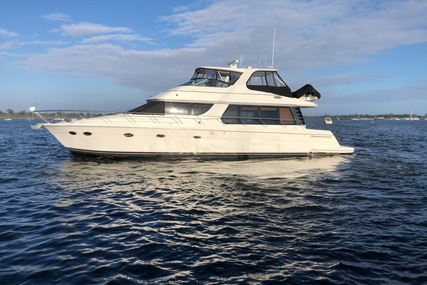Carver Yachts for sale in United States of America for 449 500 $ (348 890 £)