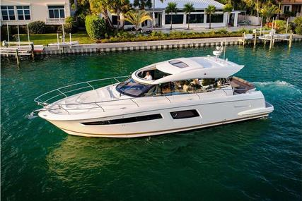 Prestige 500 S for sale in United States of America for $714,000 (£554,477)