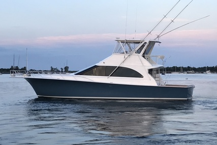 Ocean super sport for sale in United States of America for $269,800 (£209,173)