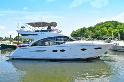 Princess 43 for sale in United States of America for $849,000 (£639,731)