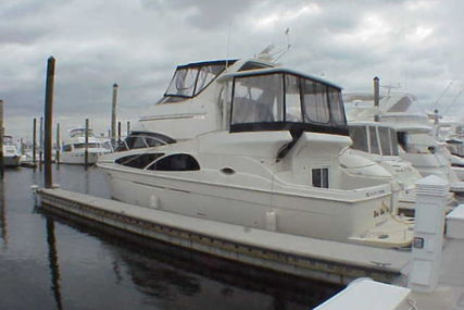 Carver Yachts 41 Cockpit Motor Yacht for sale in United States of America for 143 900 $ (111 692 £)