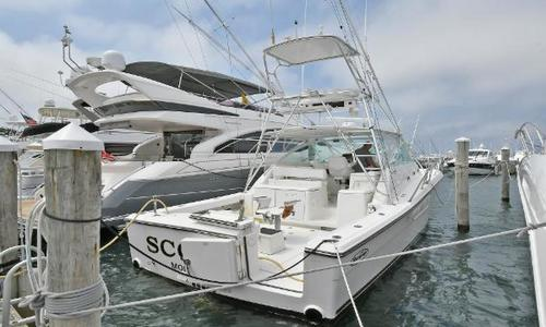 Image of Rampage 38 Express for sale in United States of America for $109,000 (£87,401) Freeport, New York, United States of America