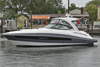Cruisers Yachts 35 express for sale in United States of America for $269,000 (£208,639)