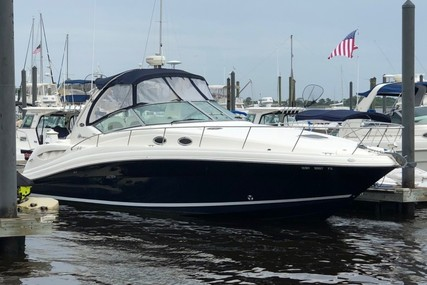 Sea Ray Sundancer for sale in United States of America for $85,000 (£66,009)