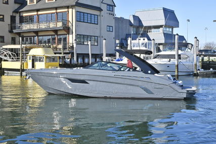 Cruisers Yachts 338 Bow Rider for sale in United States of America for 219,000 $ (169,982 £)