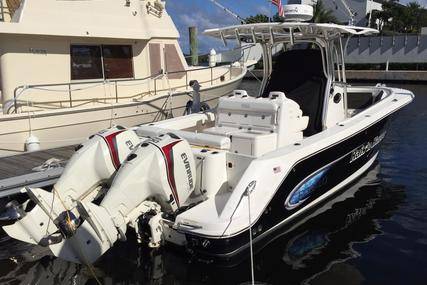 Robalo R300 Center Console for sale in United States of America for $164,500 (£127,689)