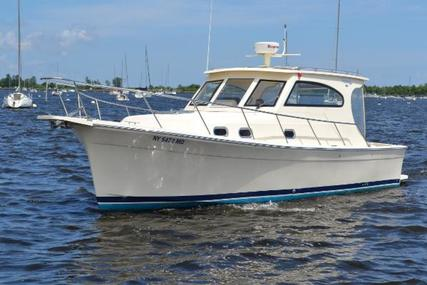 Mainship 30 Pilot for sale in United States of America for $89,995 (£68,387)