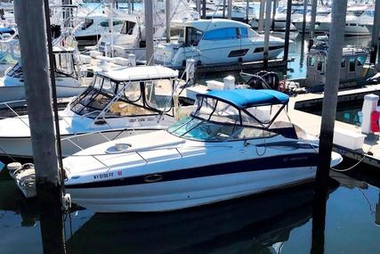 Crownline 270 CR for sale in United States of America for $30,000 (£23,109)