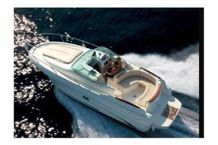 Jeanneau Leader 805 - WANTED for sale in United Kingdom for £1,000