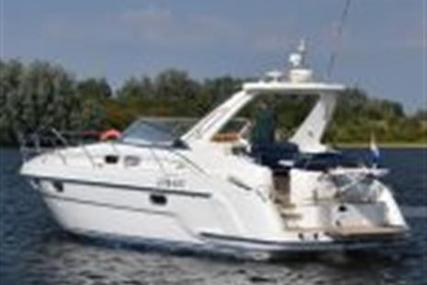 Sealine S37 for sale in Netherlands for €95,000 (£83,217)
