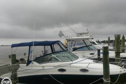 Sea Ray 240 Sundancer for sale in United States of America for 38.900 $ (29.971 £)