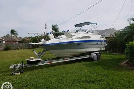 Bayliner 24 for sale in United States of America for $15,250 (£11,837)
