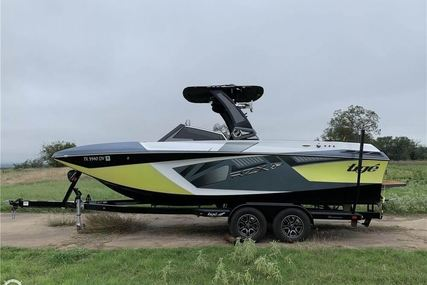 Tige 23 for sale in United States of America for $127,800 (£99,195)