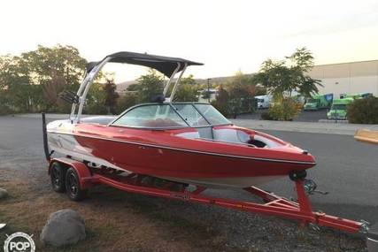 Sanger V215 S for sale in United States of America for $61,200 (£46,807)