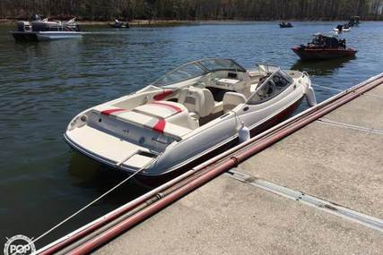 Stingray 185LS for sale in United States of America for $18,740 (£14,546)