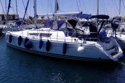 Jeanneau Sun Odyssey 36i for sale in Italy for €69,900 (£61,230)