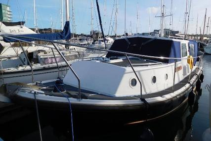 Nelson 29 for sale in United Kingdom for £44,500