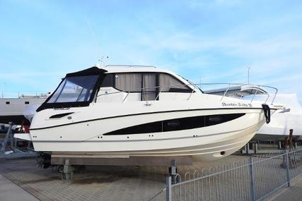Quicksilver 855 Weekend for sale in United Kingdom for £110,000