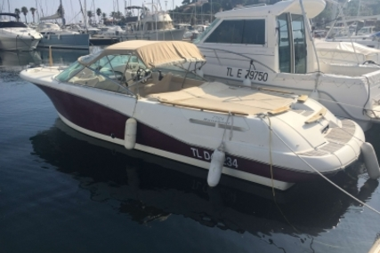 Jeanneau Runabout 755 for sale in France for €26,000 (£22,952)
