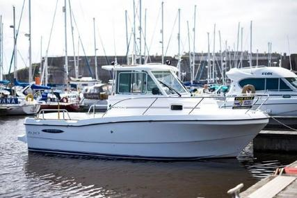 Beneteau Antares 620 for sale in Germany for €7,400 (£6,532)