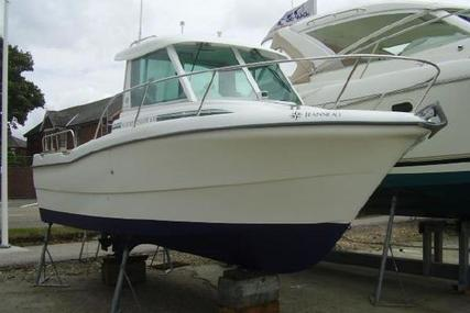 Jeanneau Merry Fisher 635 for sale in Netherlands for €8,000 (£7,062)