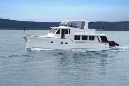 Explorer Pilothouse for sale in United States of America for $1,520,000 (£1,180,399)