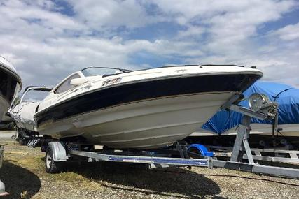 Regal 1900 LSR for sale in United Kingdom for £6,995