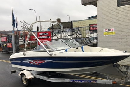Bayliner 175 Bowrider for sale in United Kingdom for P.O.A.