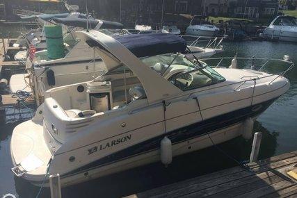 Larson 274 Cabrio for sale in United States of America for $39,900 (£30,065)