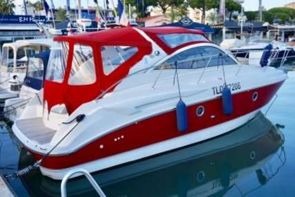 Beneteau Monte Carlo 32 Open for sale in France for €84,900 (£74,839)